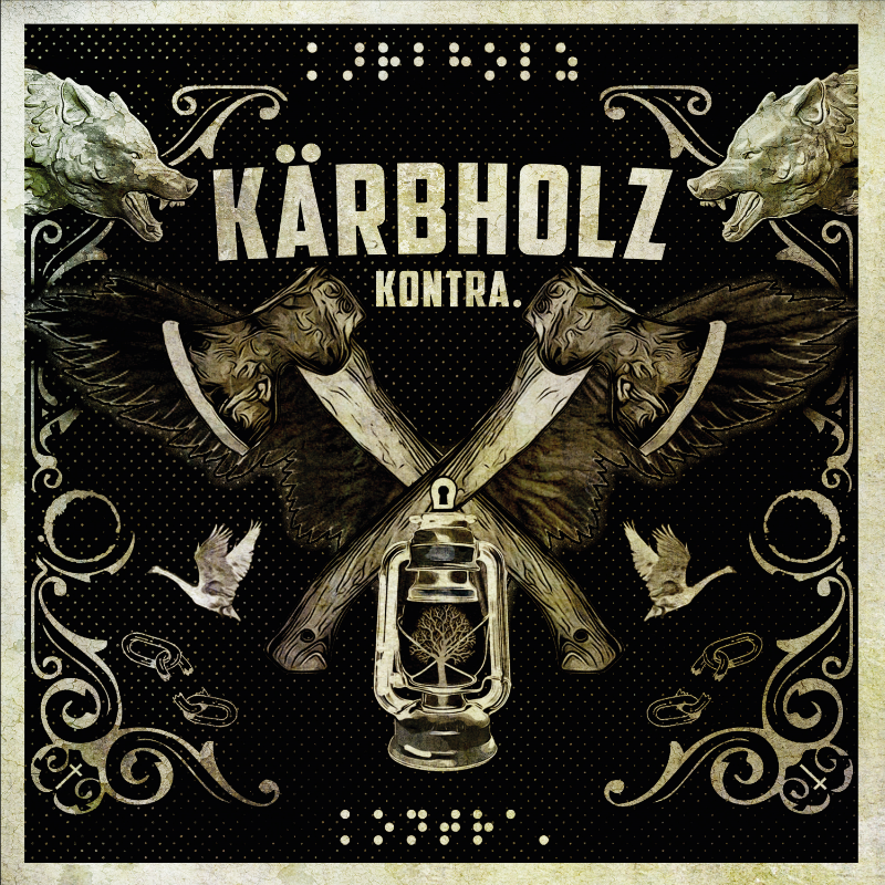 kaerbholz-kontra-album-review-voe-26-03-2021