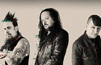 korn-kuendigen-korn-monumental-an-grosses-streaming-event-am-24-april
