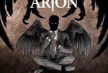 arion-vultures-die-alone-kurzer-spass-fuer-zwischendurch-album-review
