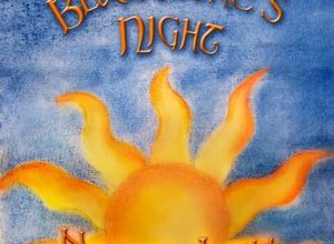 blackmores-night-natures-light-ein-album-review