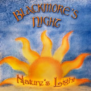 blackmores-night-natures-light-ein-album-review