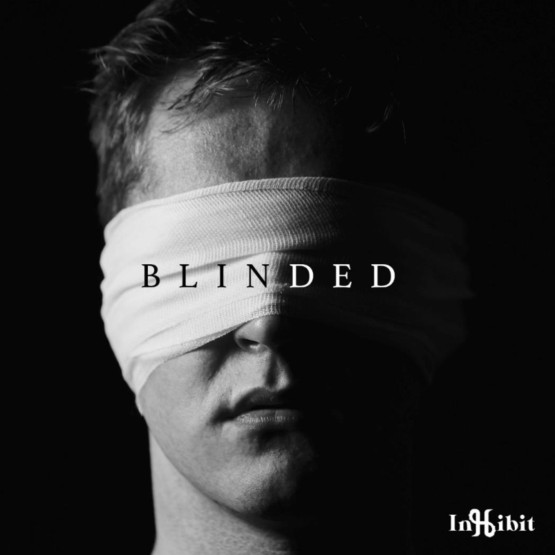 inhibit-blinded-ep-review
