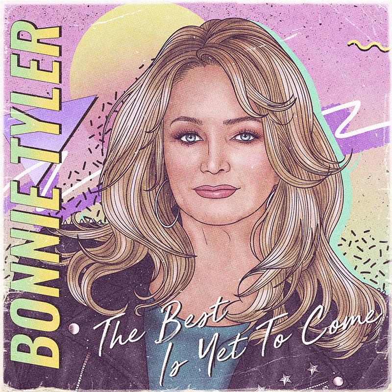 bonnie-tyler-the-best-is-yet-to-come-ein-album-review
