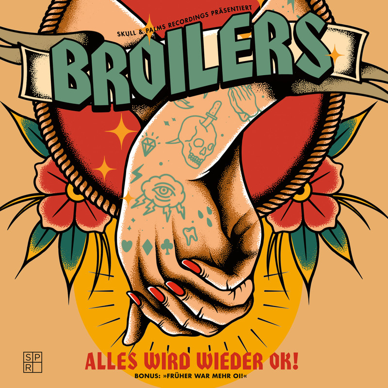 broilers-video-aktion