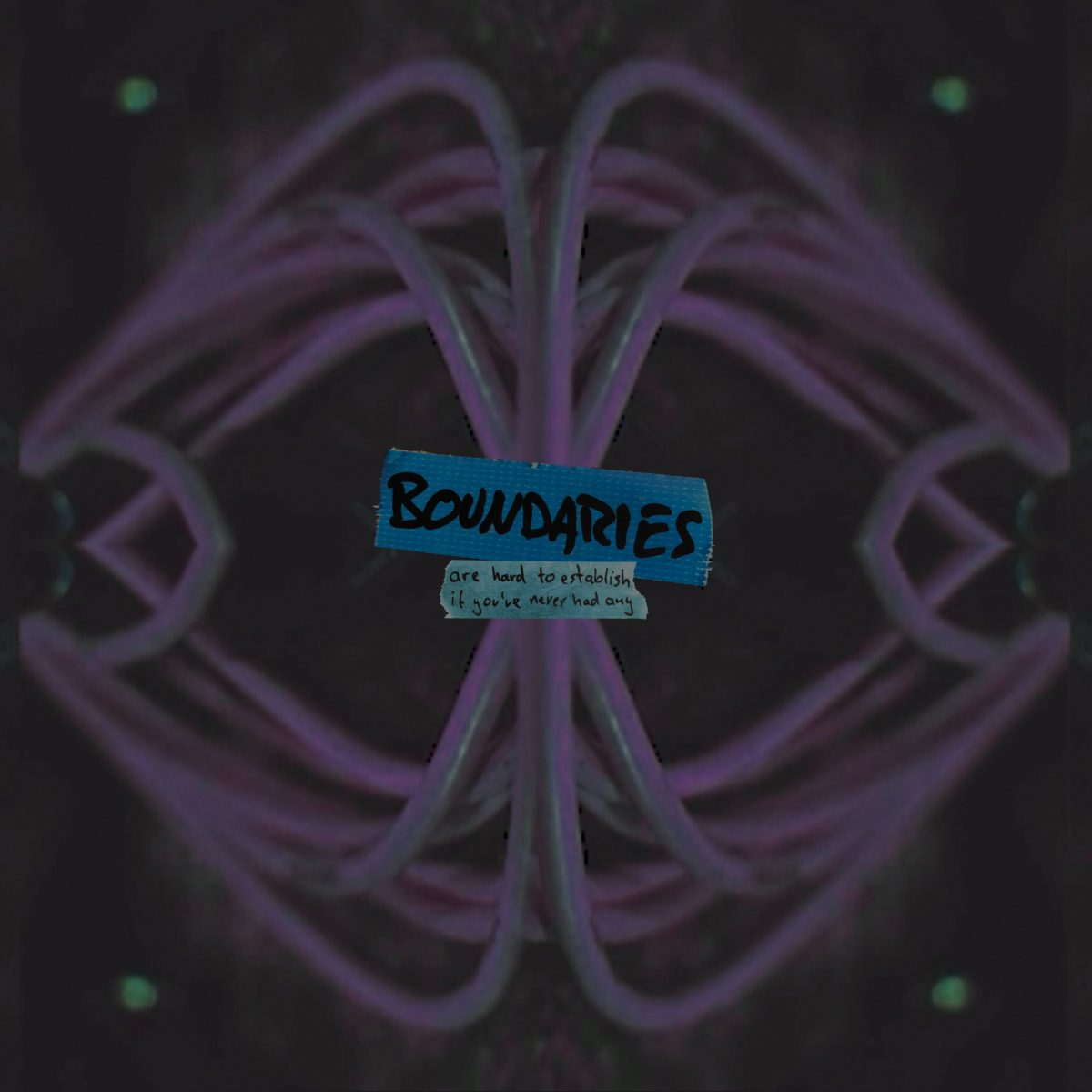 colorwave-boundaries-are-hard-to-establish-if-youve-never-had-any-single-vorstellung