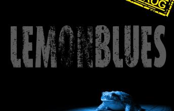 lemonblues-lem-vox-mit-beballter-ladung-blues-bandreview-albumreview