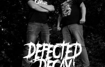 defected-decay-kingdom-of-sin-vinyl-ankuendigung