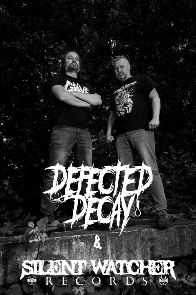 defected-decay-kingdom-of-sin-vinyl-ankuendigung