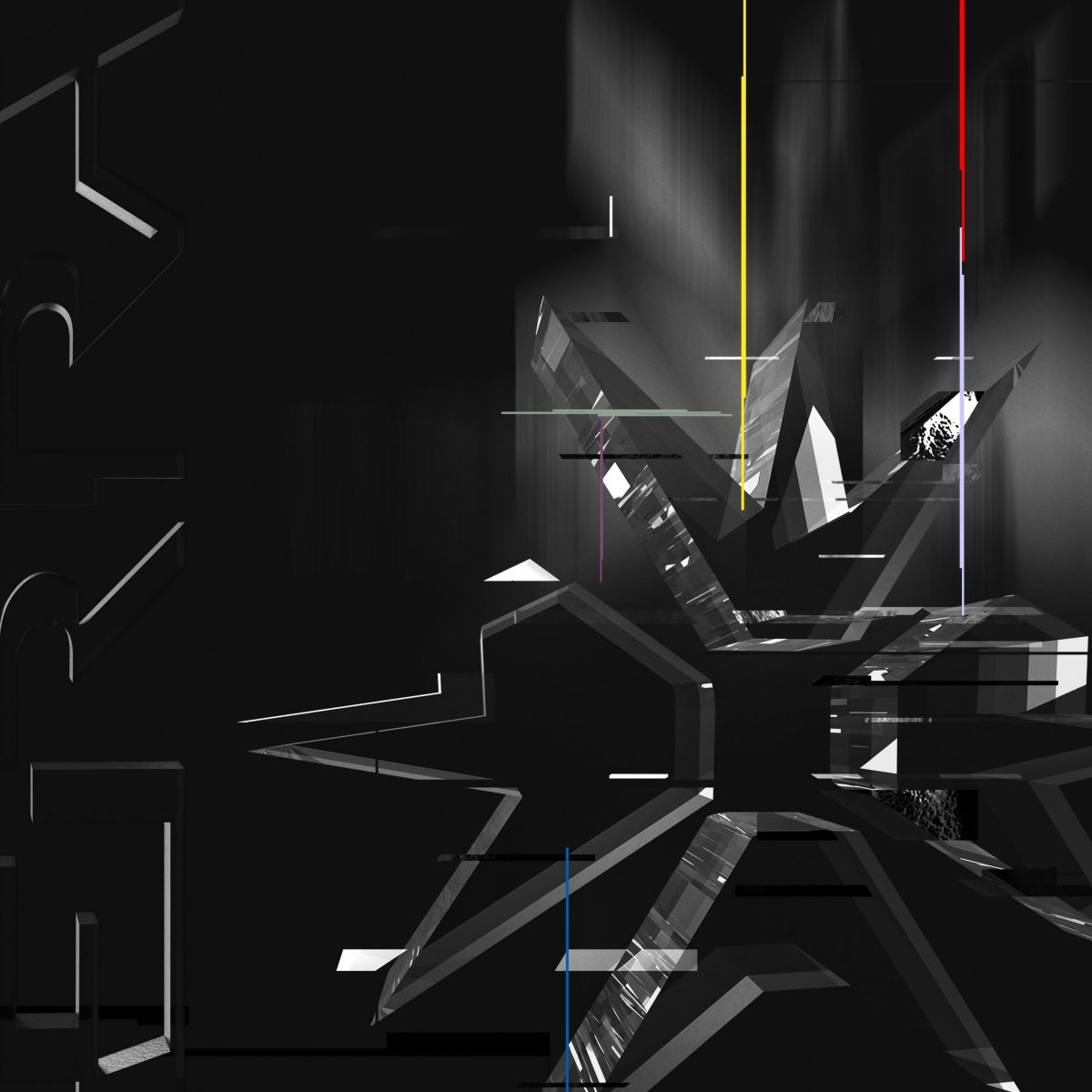 erra-erra-album-review
