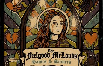the-feelgood-mclouds-saints-sinners-ein-ep-review