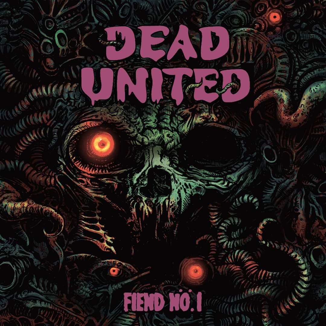 dead-united-fiend-noe-1-ein-album-review