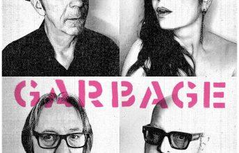 garbage-no-gods-no-masters-albumankuendigung