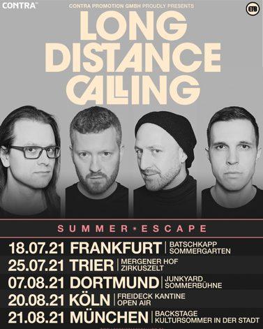 long-distance-calling-summer-escape-shows-2021-angekuendigt