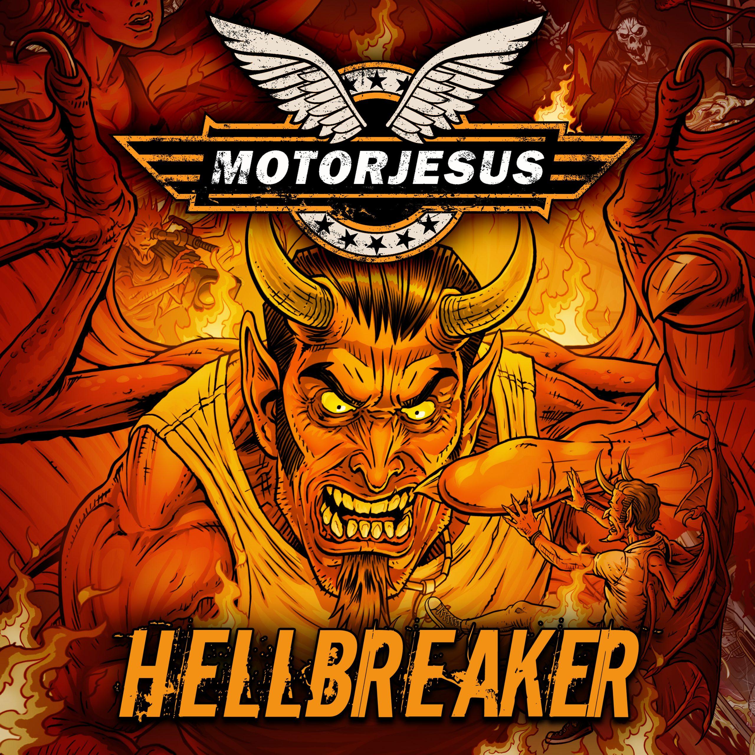 motorjesus-hellbreaker-ein-album-review