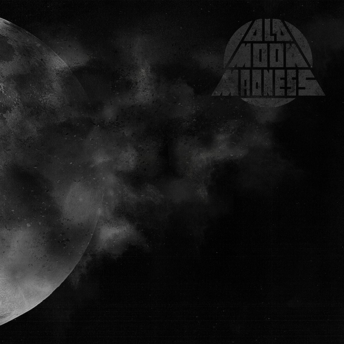 old-moon-madness-traditioneller-hardrock-albumreview