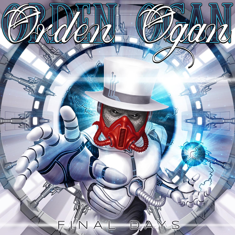 orden-ogan-final-days-ein-album-review