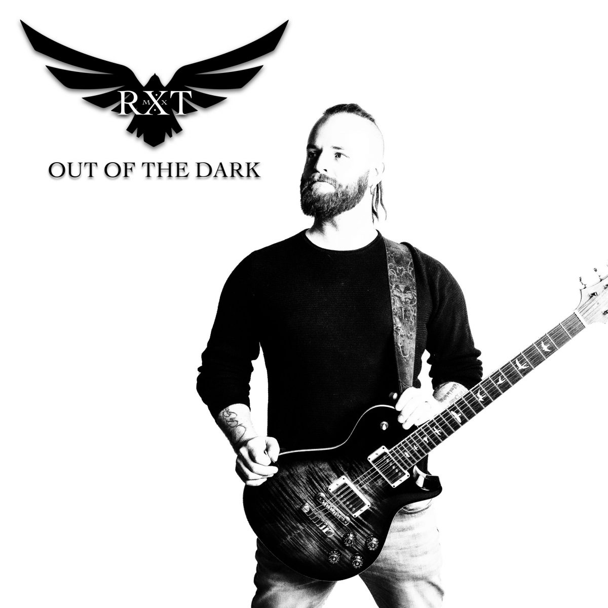 max-roxton-out-of-the-dark-video-premiere