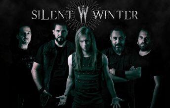 silent-winter-power-metal-aus-griechenland