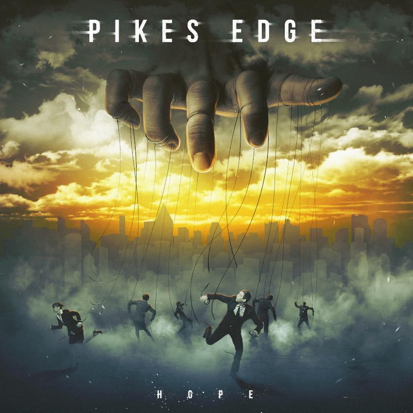 pikes-edge-hope-album-review