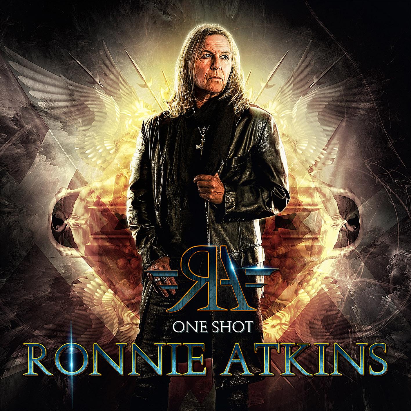 ronnie-atkins-solo-debut-one-shot-des-pretty-maids-frontmanns-album-review