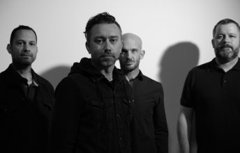 rise-against-kuendigen-neues-album-single-und-musikvideo-nowhere-generation-an