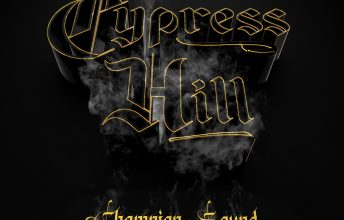 cypress-hill-champion-sound-singlevorstellung