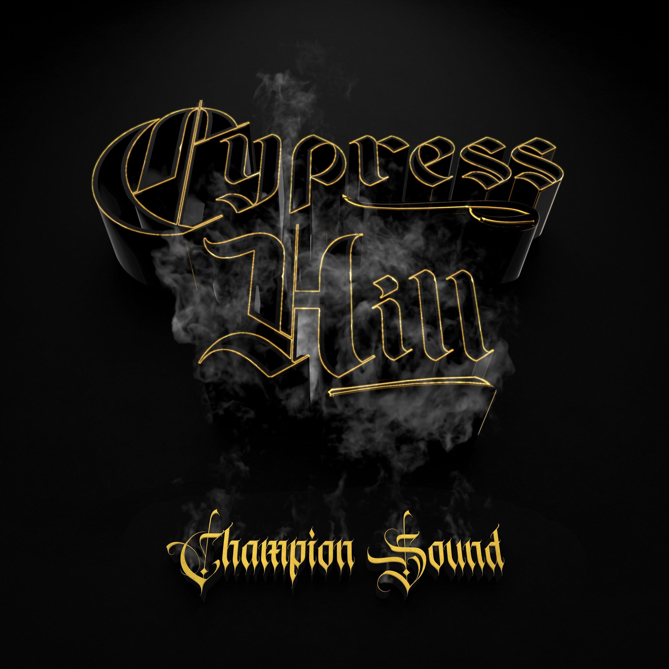 cypress-hill-champion-sound-singlevorstellung