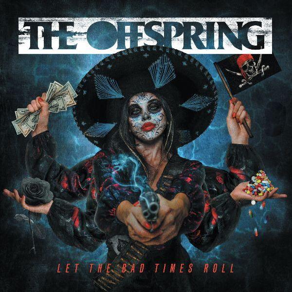 the-offspring-veroeffentlichen-let-the-bad-times-roll-video-album-ab-16-4
