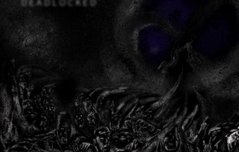 reverse-deadlocked-ein-ep-review