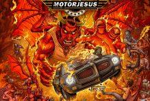 motorjesus-veroeffentlichen-neues-videosingle-car-wars