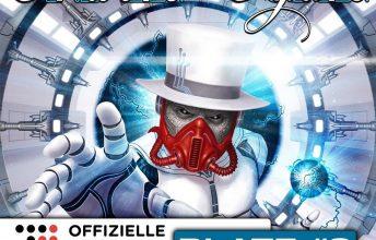 orden-ogan-neues-album-final-days-auf-platz-3-der-offiziellen-deutschen-album-charts