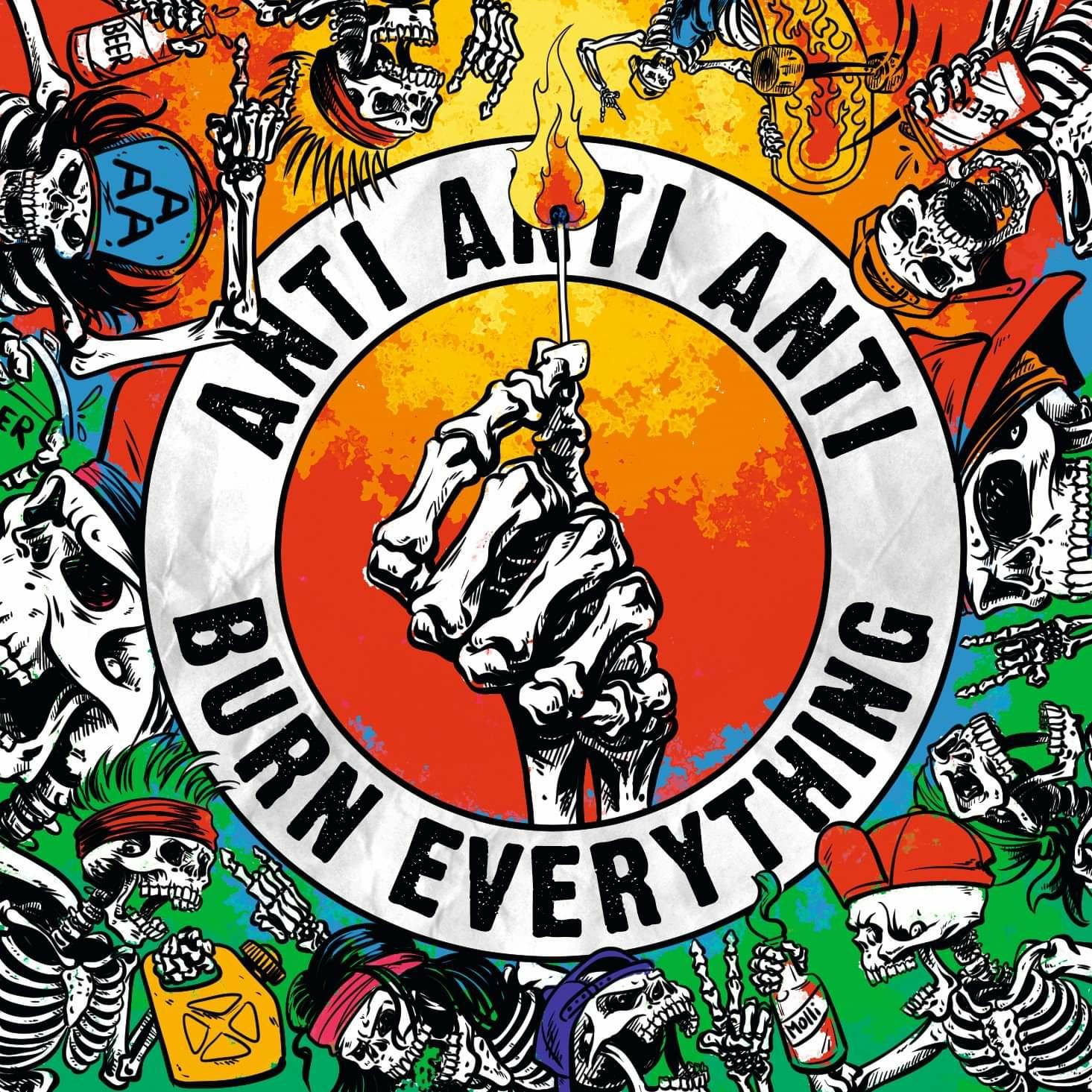 anti-anti-anti-burn-everything-ein-album-review