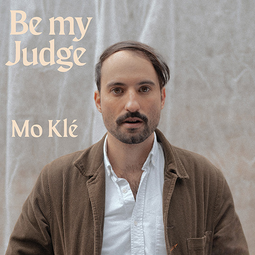 mo-kle-be-my-judge-video-premiere