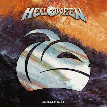 helloween-skyfall-ein-single-review