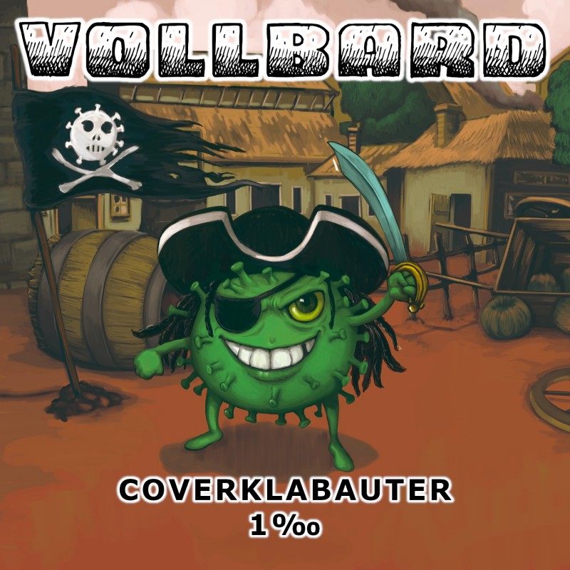 vollbard-coverklabauter-1%e2%80%b0-ein-album-review