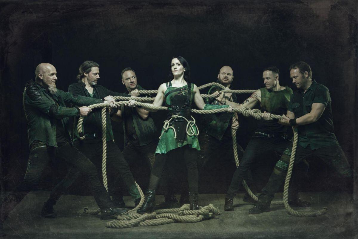 van-canto-veroeffentlichen-neue-single-und-offizielles-musikvideo-zu-falling-down