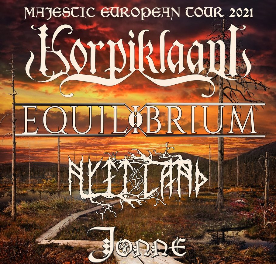 korpiklaani-equilibrium-kuendigen-gemeinsame-tour-an-majestic-european-tour-2021