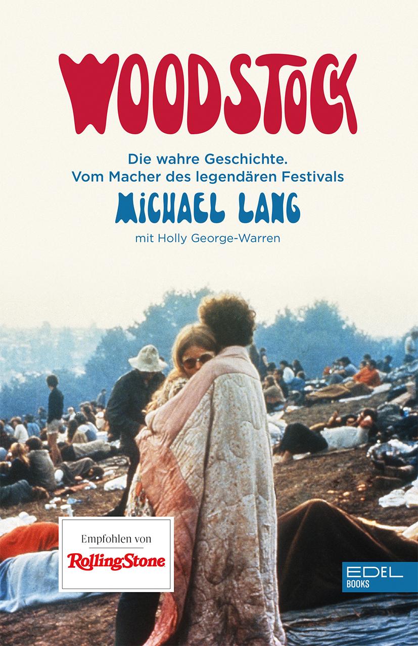 woodstock-die-wahre-geschichte-des-legendaeren-festivals-die-rezension-zum-wahrscheinlich-besten-festivalbuch-aller-zeiten