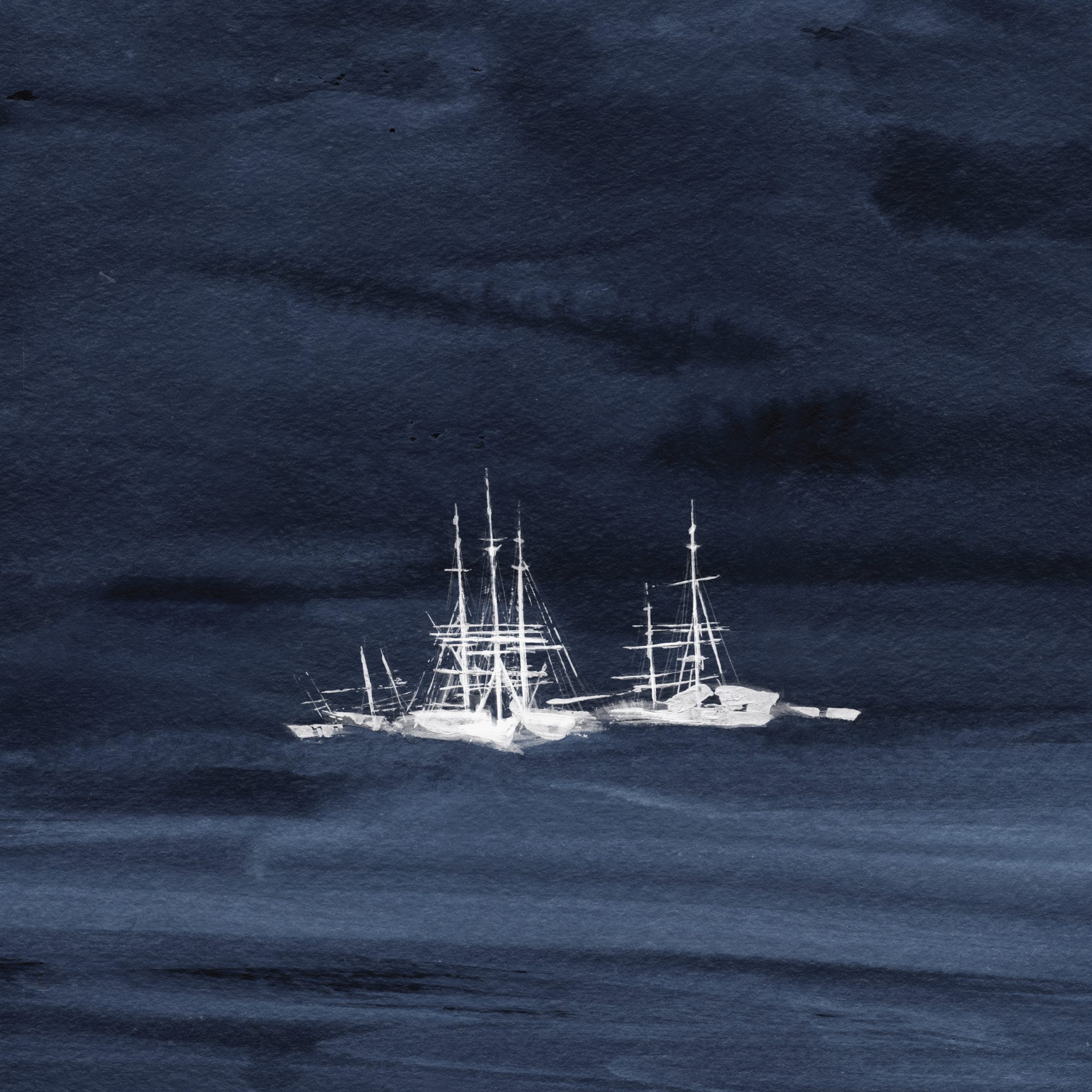 kauan-ice-fleet-album-review