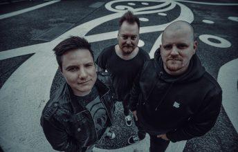 aop-zum-punk-hats-nicht-gereicht-video-premiere-und-album-ankuendigung