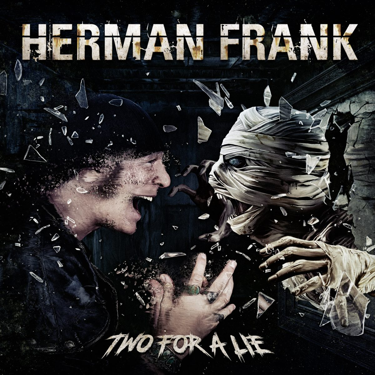 herman-frank-two-for-a-lie-news-albumreview