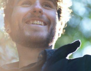 Tim Bleil – Varanasi Calling – Single Review
