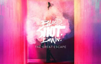 blood-shot-down-the-great-escape-ein-album-review