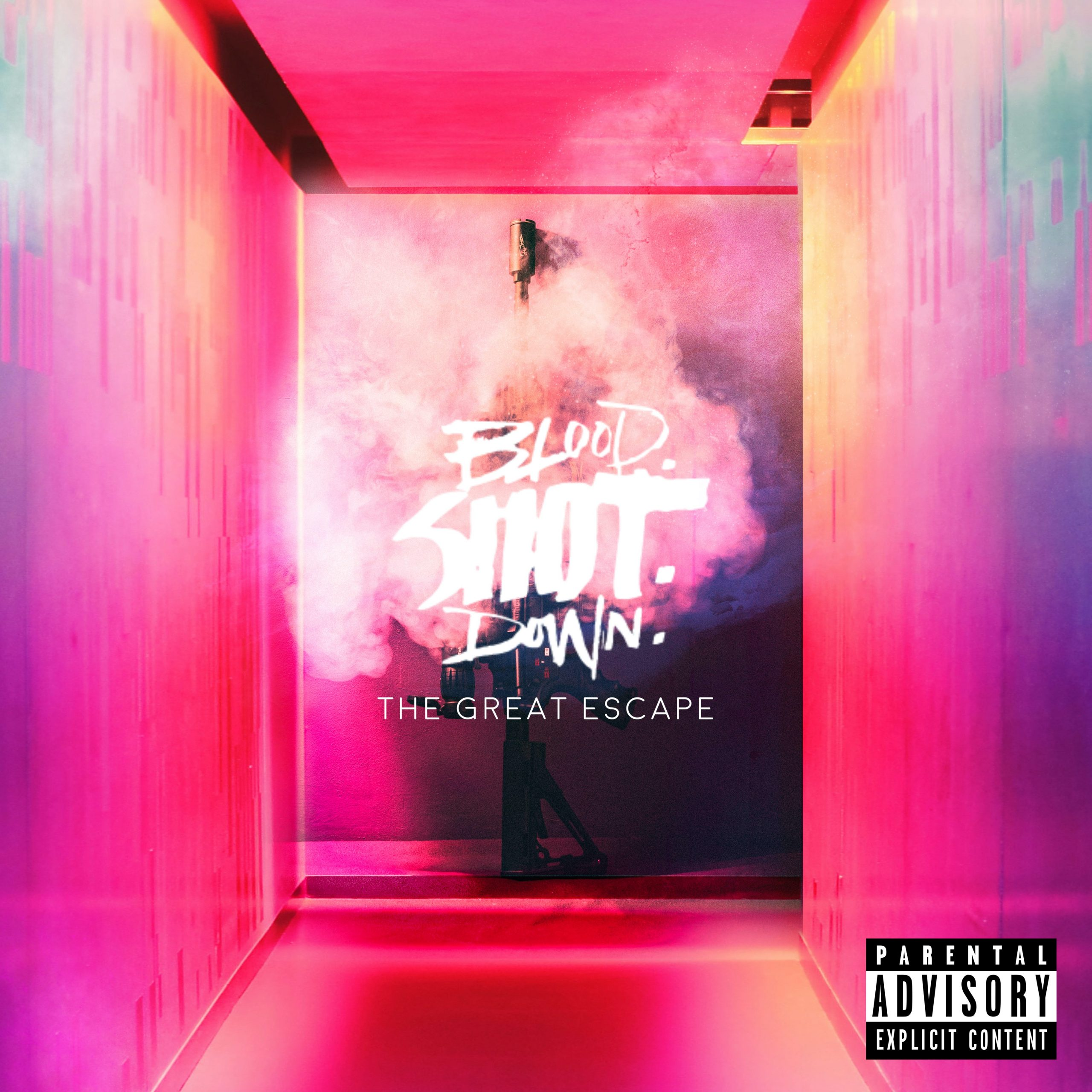 blood-shot-down-the-great-escape-ein-album-review