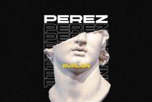 perez-avalon-single-review-video-premiere
