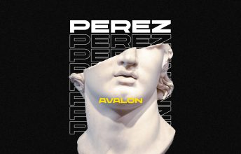 perez-avalon-single-review-video-premiere