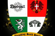 darkfall-mortal-strike-thrashing-death-squad-albumreview