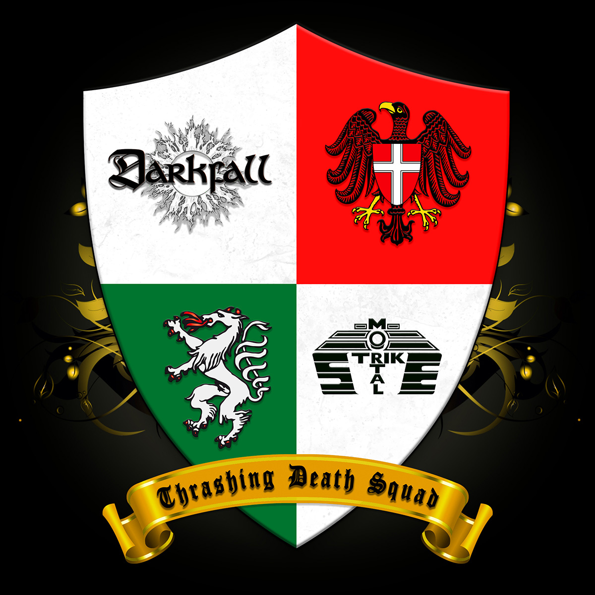 darkfall-mortal-strike-thrashing-death-squad-albumreview