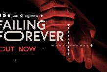 kalaska-failing-forever-video-premiere-single-review