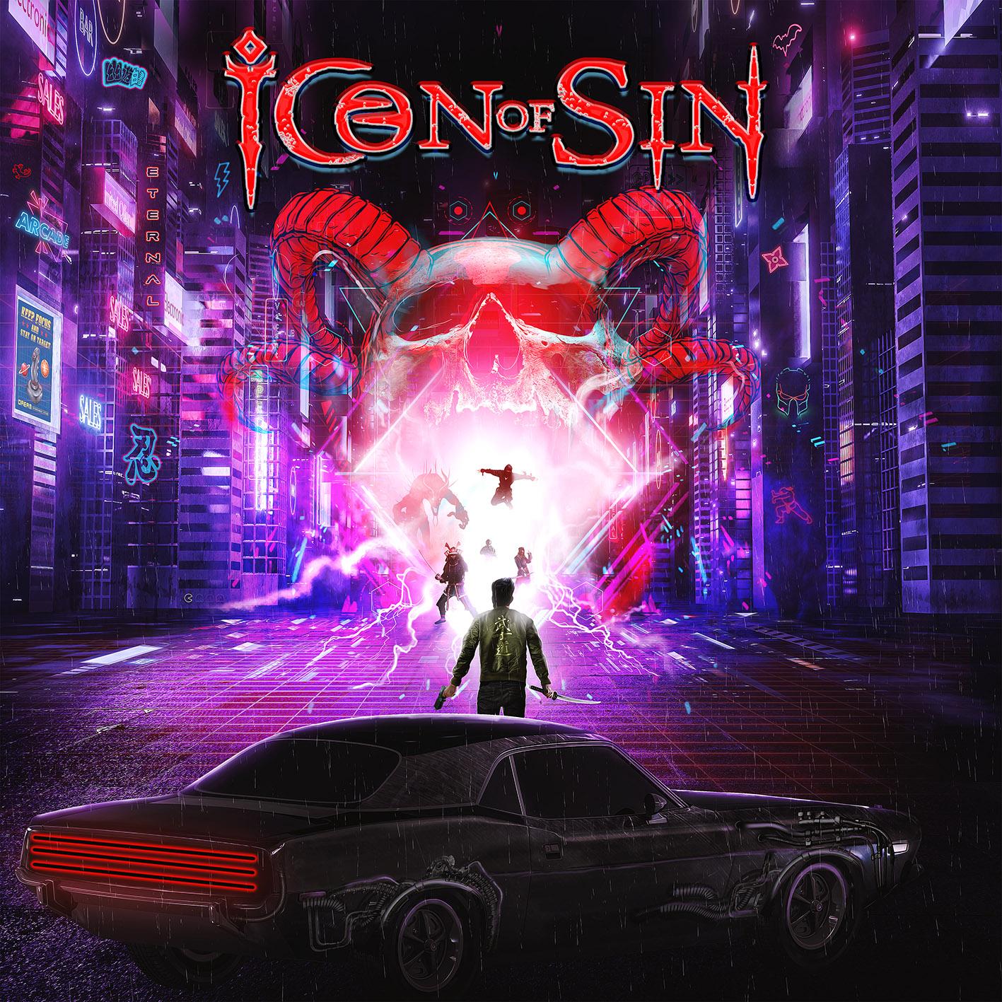 icon-of-sin-hat-bruce-dickinson-iron-maiden-verlassen-bandvorstellung-und-album-release-zum-debut
